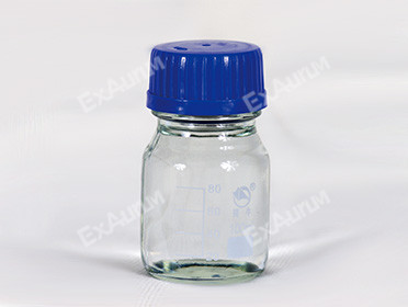 Heat Stabilizer - 2-Ethylhexyl Thioglycolate