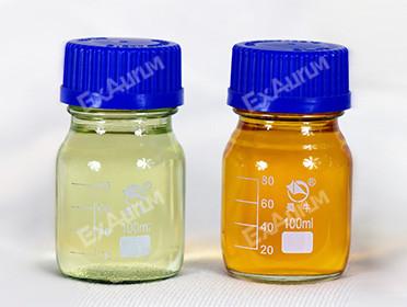 O-Isopropyl-N-Ethyl Thionocarbamate(Z-200)
