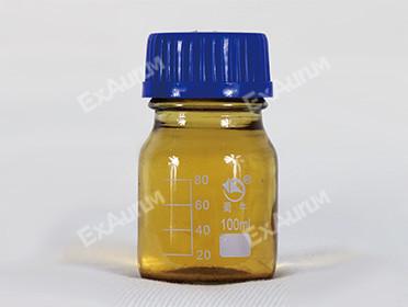 Sodium Diethyl Dithiophosphate